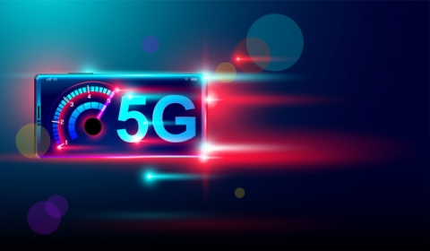 5g-wireless-network