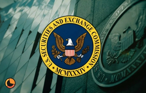 The US SEC and Crypto Regulations