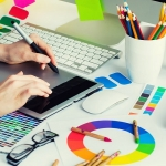 Colors in Web Designing