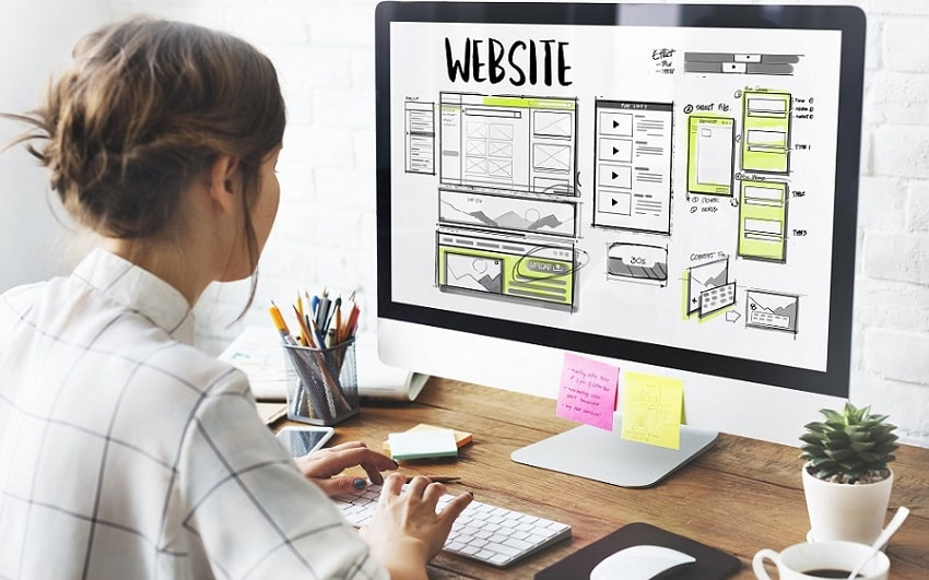 Simplicity Rules: Top Tips For Web Designers To Simplify Website Design
