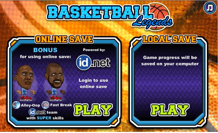 basketball-legends-game
