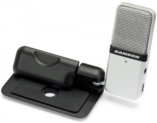 microphone for gaming