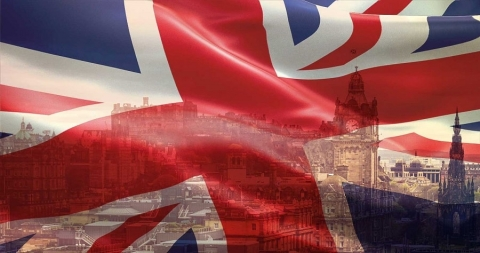 Top Reasons Why You Should Consider Studying In UK
