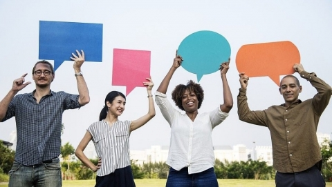 How Customer Feedback Helps Businesses Move to The Next Level
