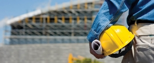 Top 4 Non-Excusable Causes of Delays in Construction Projects