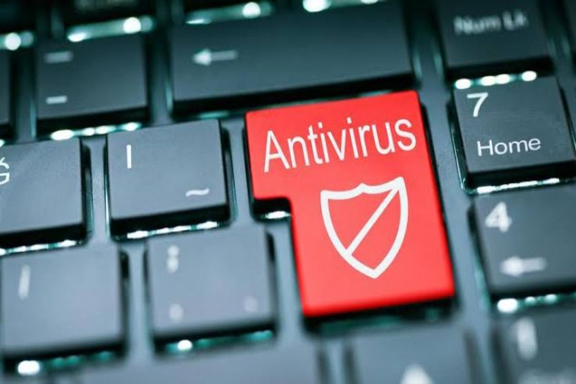 Top Free Antivirus Software To Improve Your Laptop Security