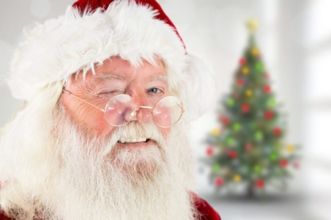 Christmas Promotion Ideas For Better Sales