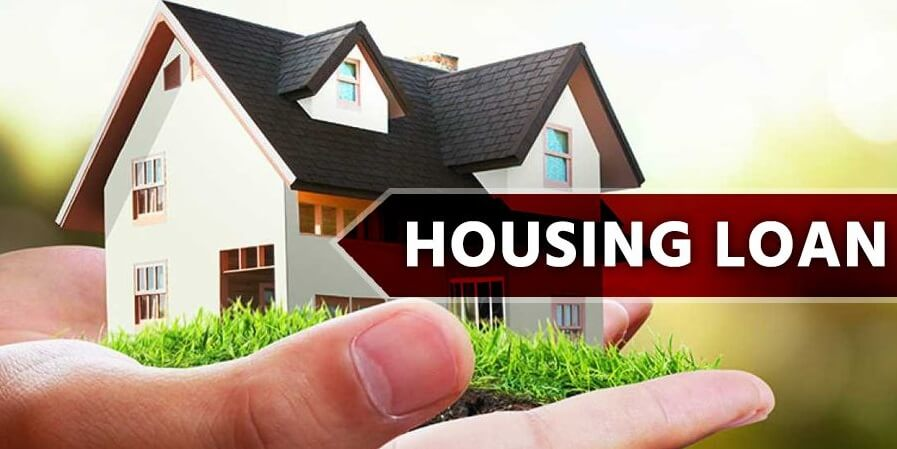 Home Loan In Agra