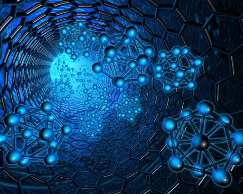 The Concept of Nanotechnology In-Depth and Evaluation
