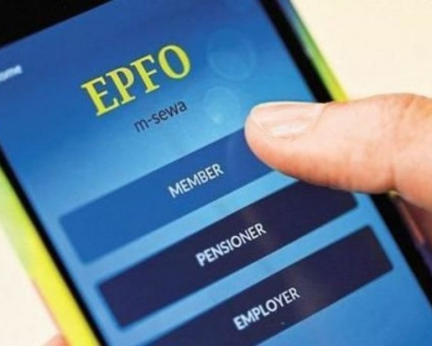 Here is how to check your PF (Provident Fund) balance online