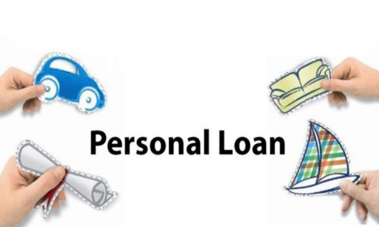 good reasons to take a personal loan