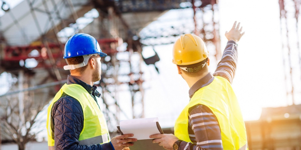 Top Trends in Construction Claims and Disputes