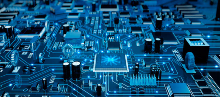 What are the advantages of choosing VLSI companies in Bangalore for Internship