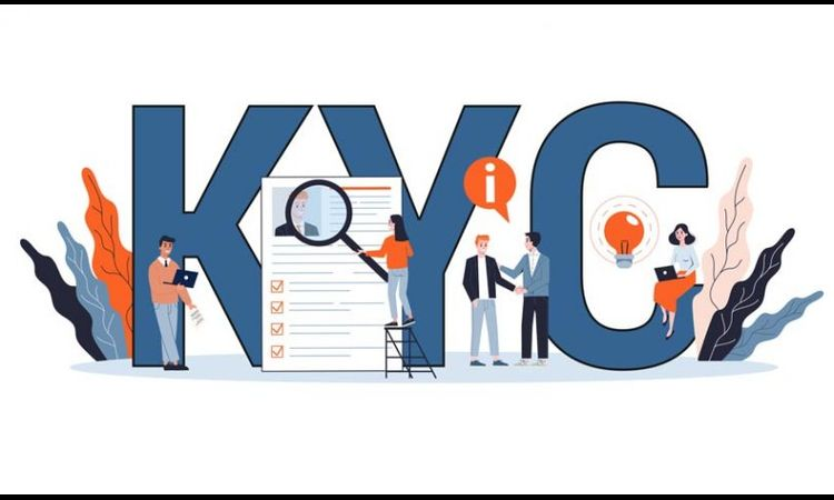 What is KYC and Why is It Required to Protect Your Business and Your Customers?