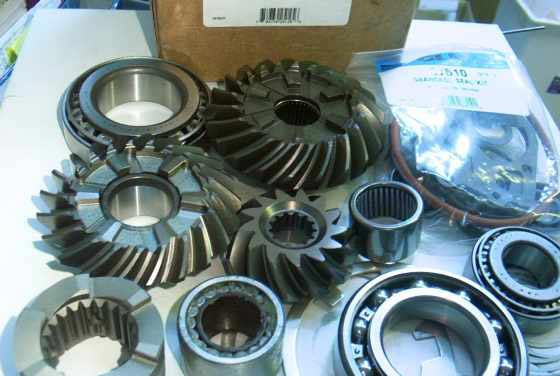 complete-bearing-and-seal-kits