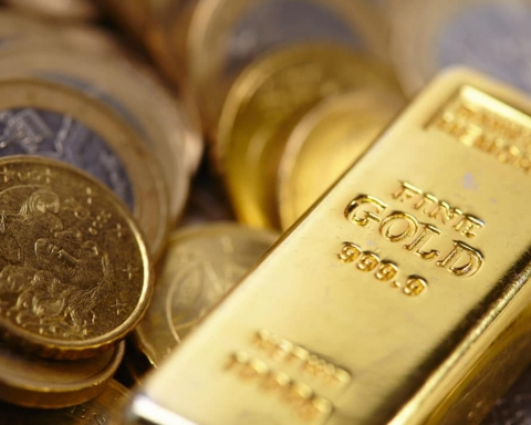 Every investor should know different ways to invest in gold in India
