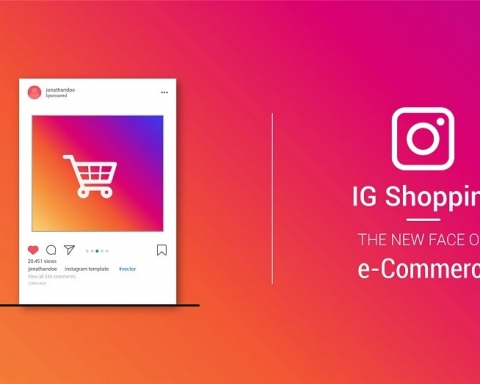 Using Instagram Checkout To Boost Your Brand And Reach A Larger Audience