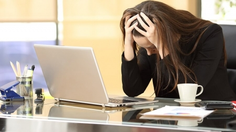Top 6 Ways To Manage Health Issues At Workplace