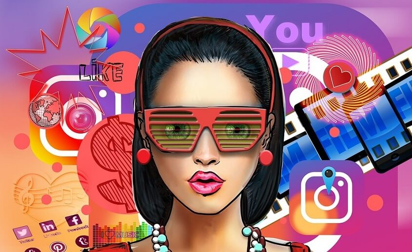 Looking Beyond Social Media Marketing In 2020 With Instagram To Ensure Success