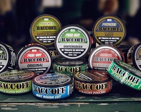 What is The Best Tobacco Free Chew?