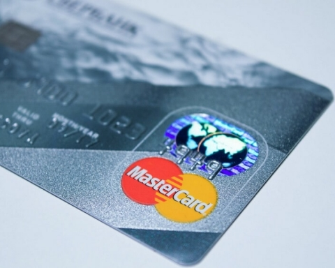 Benefits Of Virtual Master Cards