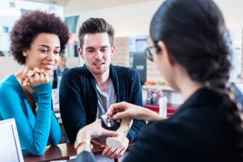 Top ways to improve customer service in retail