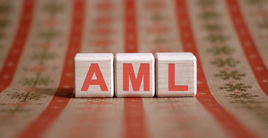 The Importance of KYC And AML Compliance