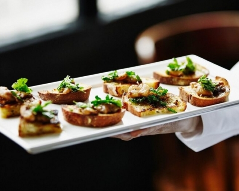 Things To Know Before Selecting Your Catering Event