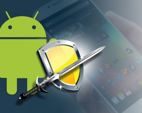 Four best practices to consider for android app security