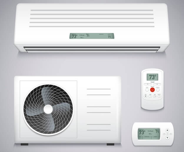 Is Inverter Air Conditioner Good For Your Home?