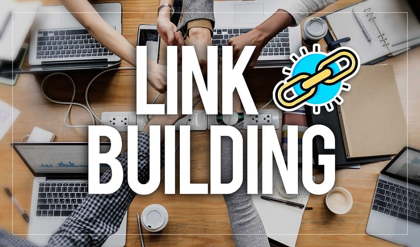 6 Effective Link Building Strategies for Off-Page SEO