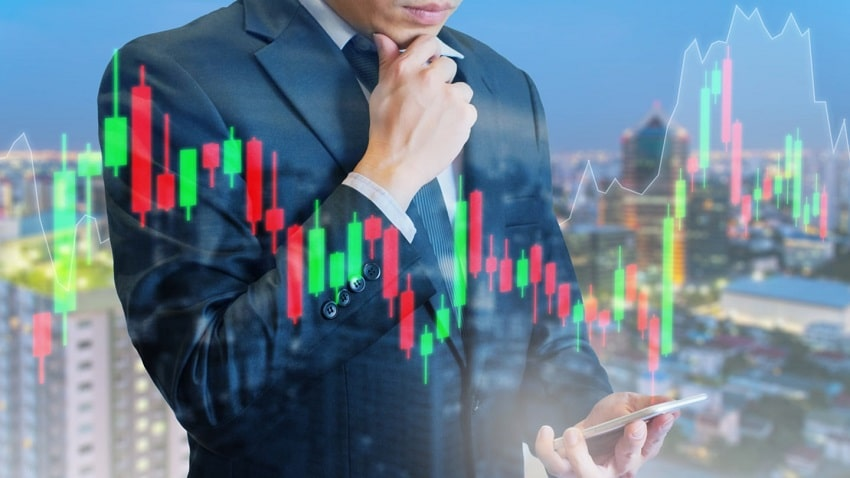 Make Your Trading Company More Efficient
