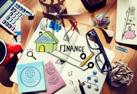 Top 5 Financial Tips For Managing Small Businesses