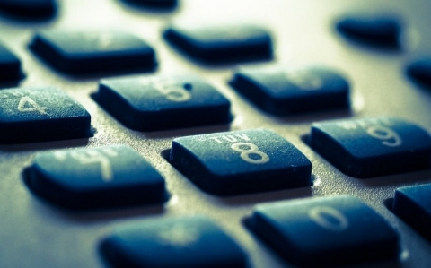 Advantages of Autodialer Software for Call Center Operations
