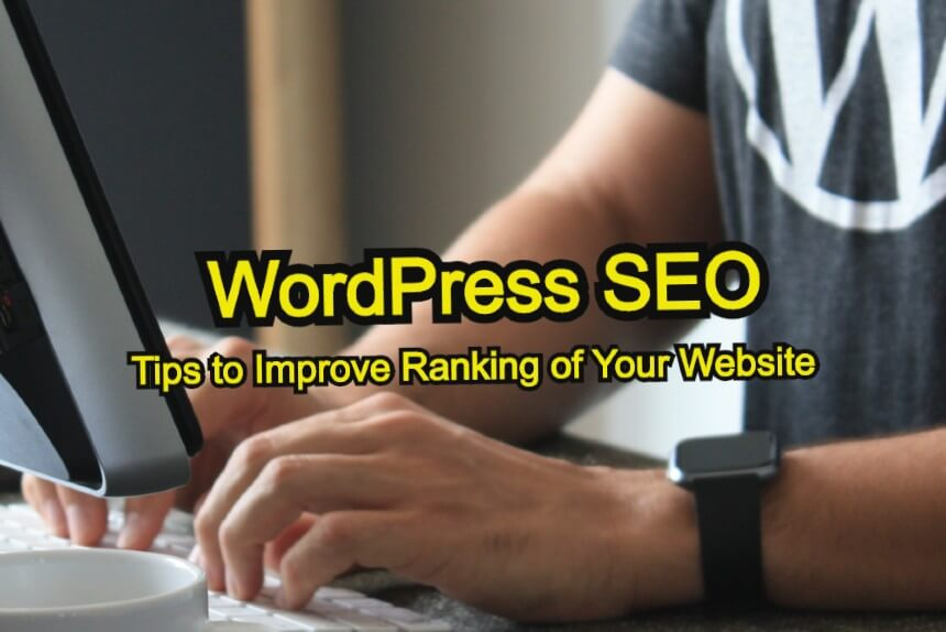 WordPress SEO Checklist to Improve your Ranking