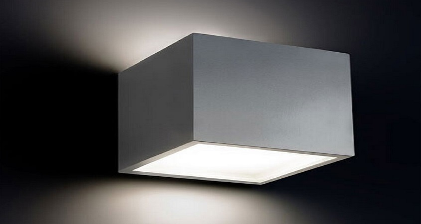 Features of LED Lights