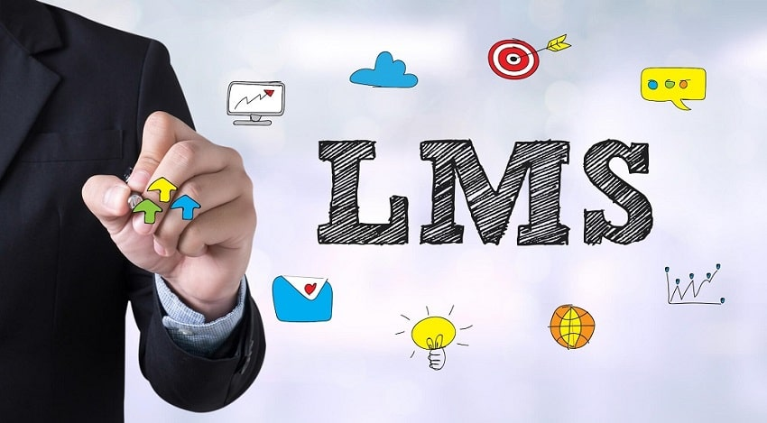 Learning Management System: Top 6 Must-Have Features of LMS