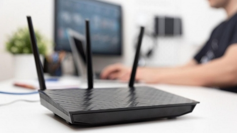 Internet Service: Selecting The Best Options During Lockdown