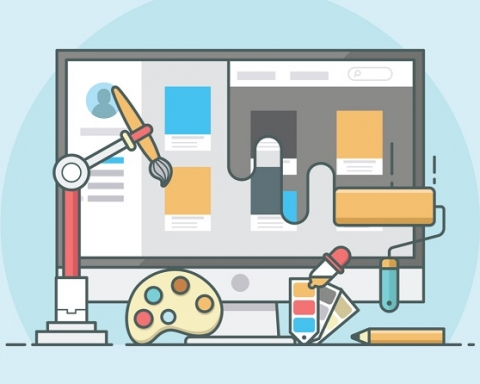 Exciting New Tools to Revamp your Website Design