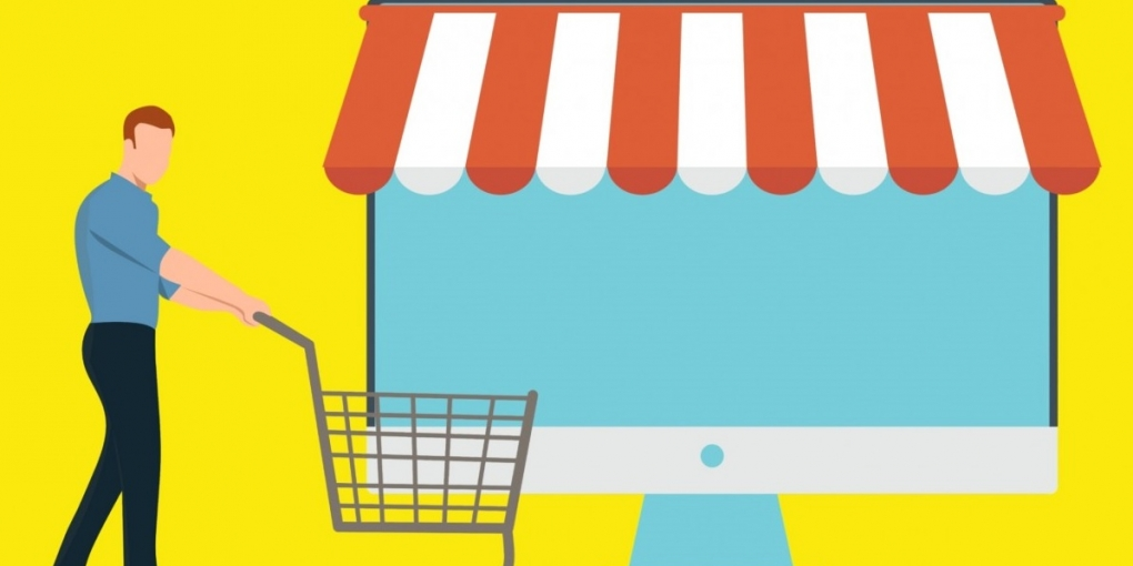Here is how to improve user experience of your ecommerce website/app