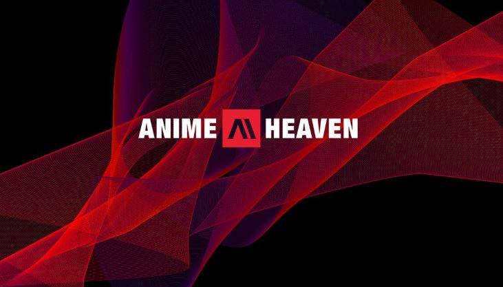AnimeHeaven Review