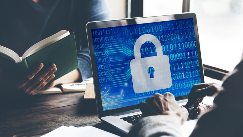 Protecting and Securing Your Online Business