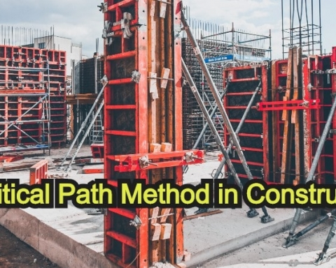 Top 4 Steps to Ensure Proper Utilization of Critical Path Method (CPM) in Construction