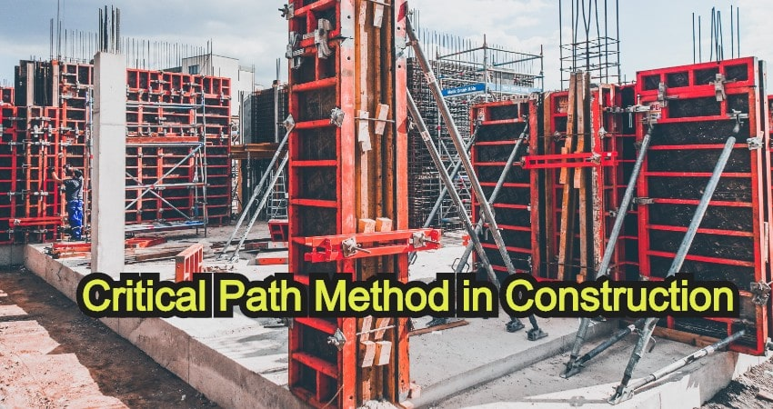 Ensure Proper Utilization of Critical Path Method (CPM) in Construction