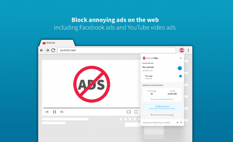 Best Ad Blockers for Mac Safari, Chrome, Firefox and Opera