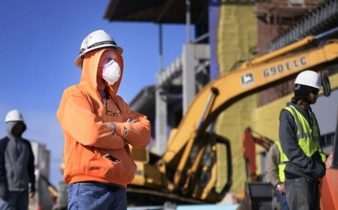 Top ways for dealing with time and money claims in construction