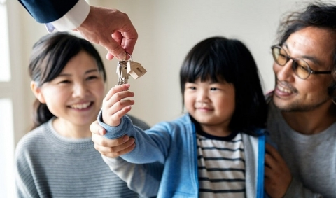 Buying a Home in Rockland, Ontario