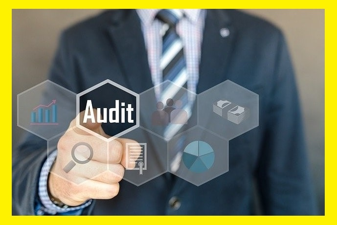 Top Risk Areas of Internal Audit That Needs To Be Address by Auditor