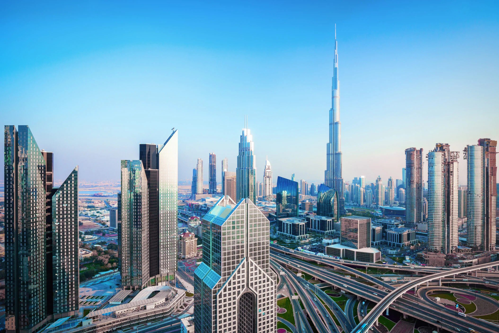 VAT For Sole Establishments For UAE
