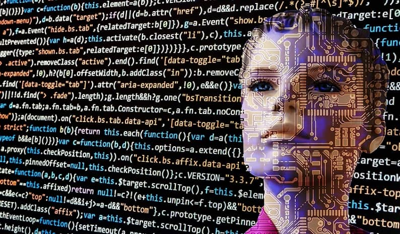Computer Science Vs Computer Engineering - Which is Better Option